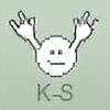 kilo-sierra's avatar