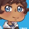 Kilo13's avatar