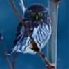 kilo139's avatar