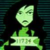 Kilohe's avatar
