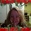 Kilokitty18's avatar
