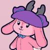 KilomFrostPrower's avatar