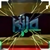 KiloOnline's avatar