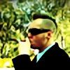 kiloskree's avatar