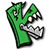 Kilotonnage's avatar