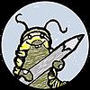 KilowattKatie's avatar