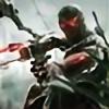 kilp007's avatar