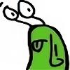 Kilre's avatar