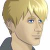 Kilrgrn's avatar