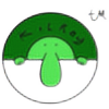 kilroy-sama's avatar