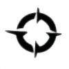 kilroy567's avatar