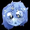 Kilsoph's avatar