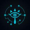 Kiltendo's avatar