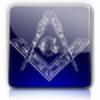 KilticWarrior's avatar