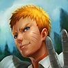 kilto9920's avatar