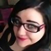kiltsaresexy's avatar