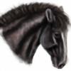 kiltsrhott's avatar