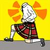 Kiltwearer's avatar
