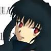 kiluna21's avatar