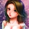 kilusa's avatar