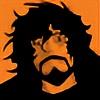 Kilusek's avatar