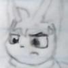 KilusKitsune777's avatar