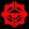 kilv's avatar