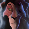 kilwar's avatar