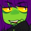 Kilwave's avatar