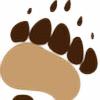 Kilwillae's avatar