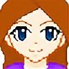 KilyliaUchiha's avatar