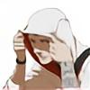 Kilz26's avatar