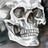 Kilzig's avatar