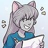 Kim-cat3120's avatar