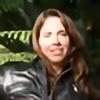 Kim-Chavez's avatar