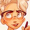 kim-host's avatar