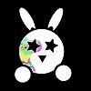 Kim-ister's avatar