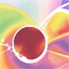 Kim-Kiyaa's avatar