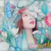 Kim-Naeun's avatar