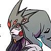 kim-nightfall's avatar