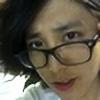 Kim-Rick's avatar