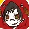 Kim-the-animater's avatar