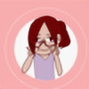 Kim-The-Elf's avatar