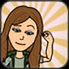 kim122079's avatar
