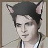 kim777777's avatar
