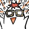KimaAMAYA's avatar