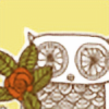 kimagattinanera's avatar