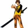 kimakko's avatar