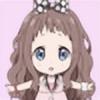 kimakuu's avatar