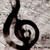 kimamila101's avatar